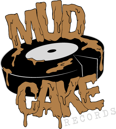 Mud Cake Records